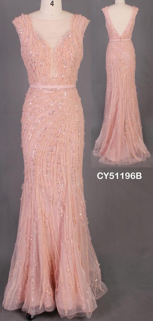 CY51196B  20160204(FU)