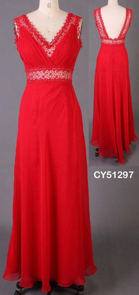 CY51297  20160107(FU)