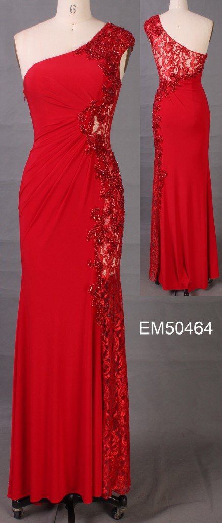 EM50464 20150131 (FU)
