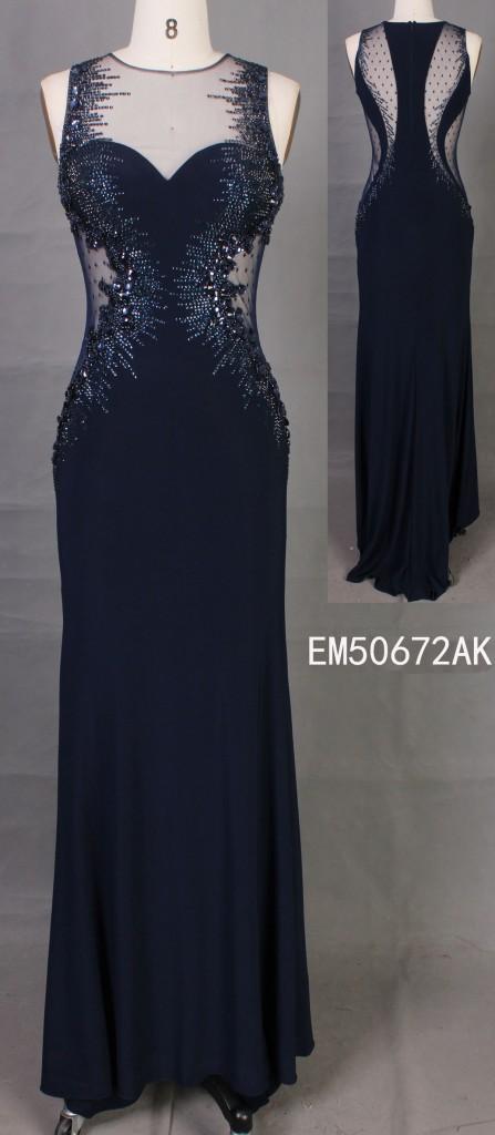 EM50672AK 20150213 (FU)