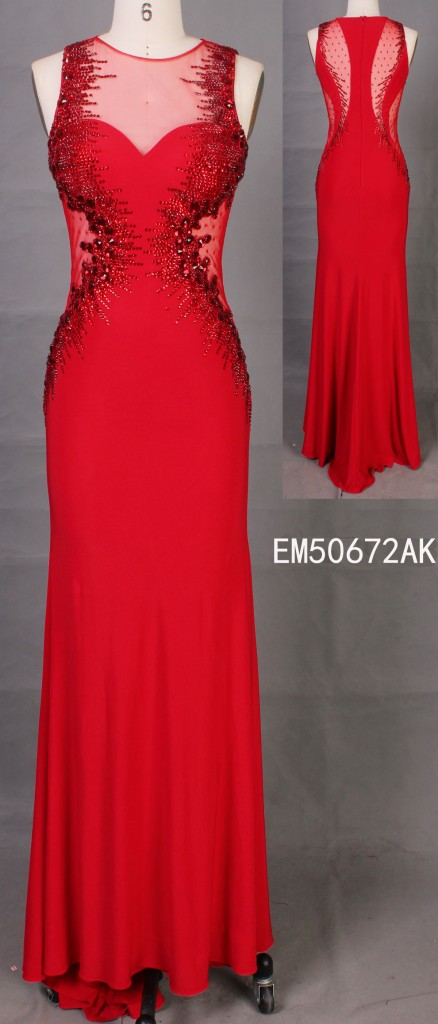 EM50672AK- 20150213 (FU)