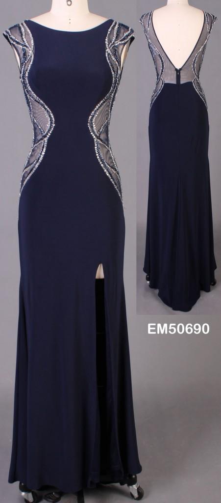 EM50690  20160101(FU)
