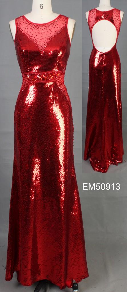 EM50913 20150111 (FU)