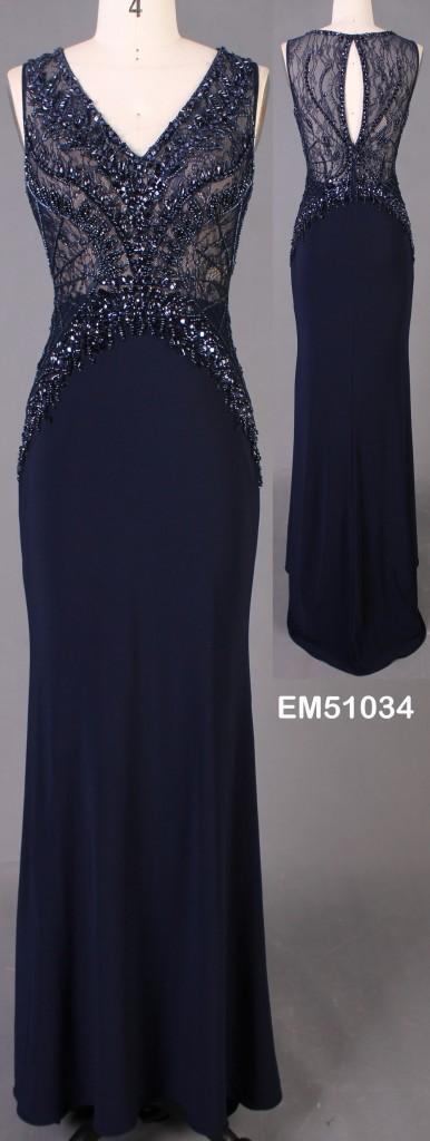 EM51034 20151231