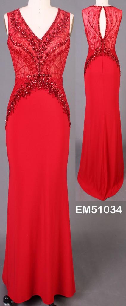 EM51034  20151231(FU)