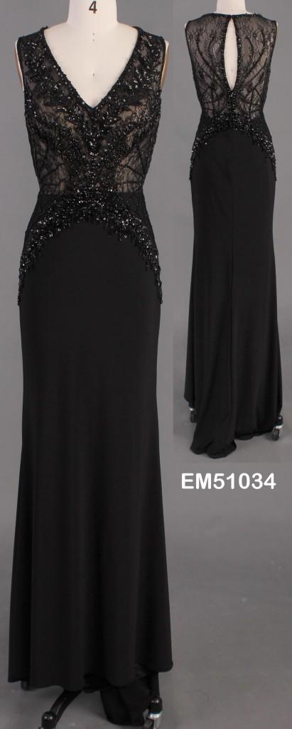 EM51034  20160201(FU)