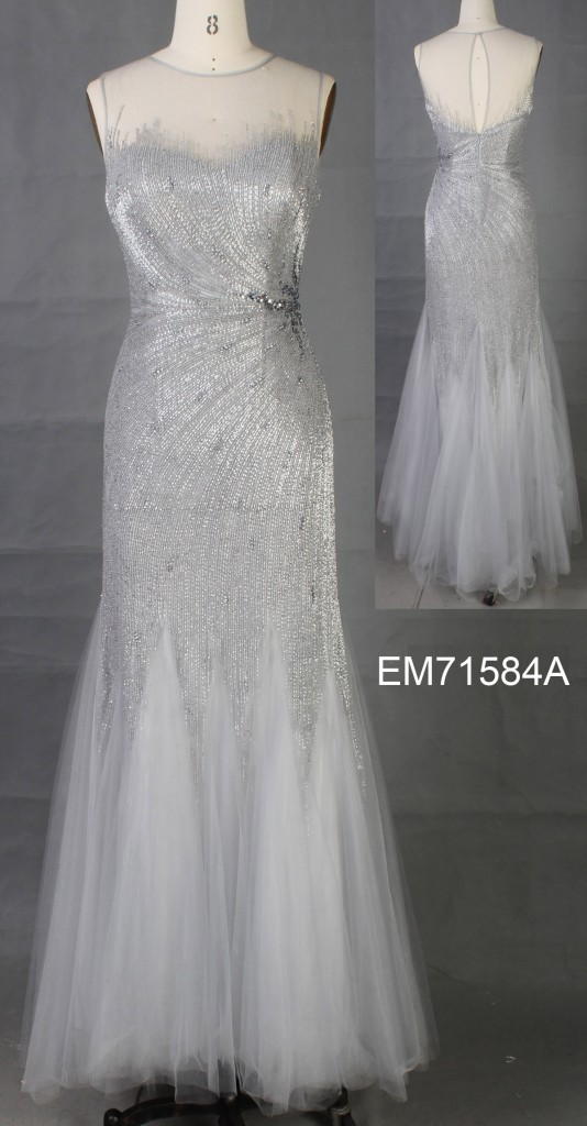 EM71584A 2015018 (FU)
