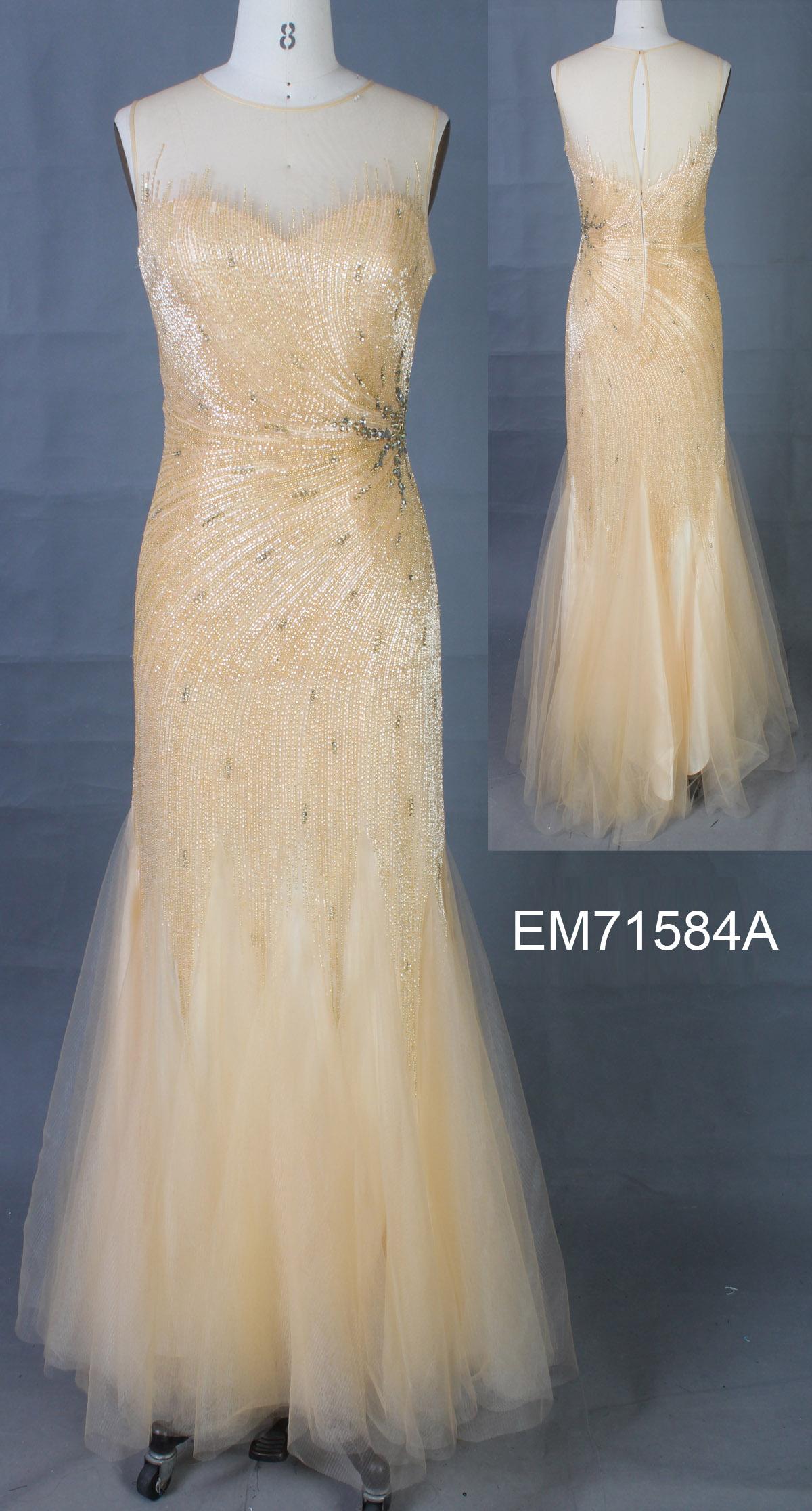 EM71584A- 2015018(FU)