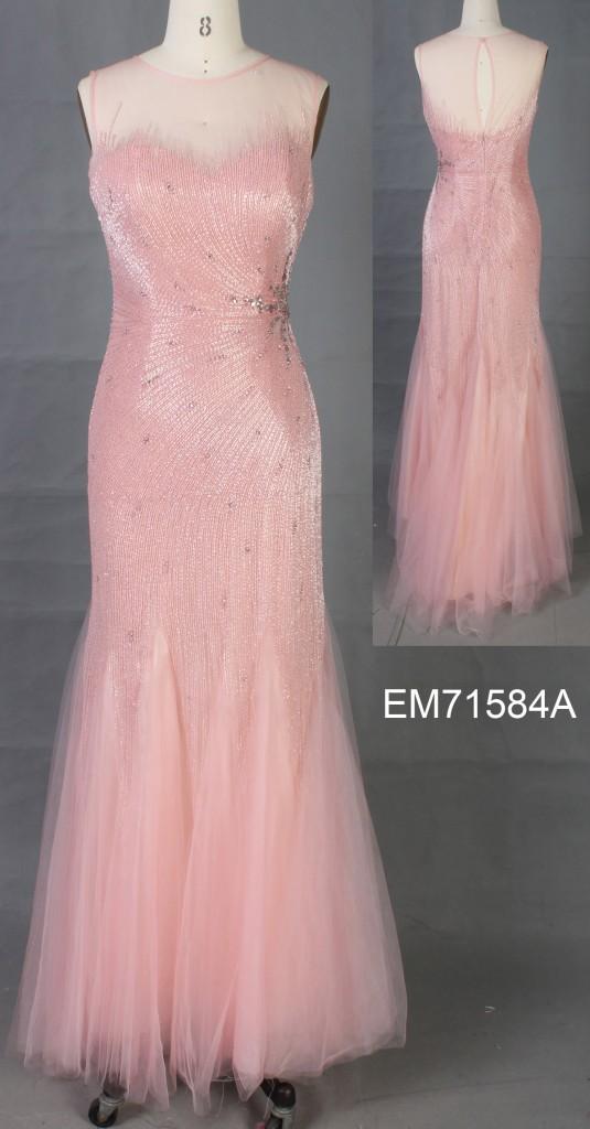 EM71584A 2015018(FU)