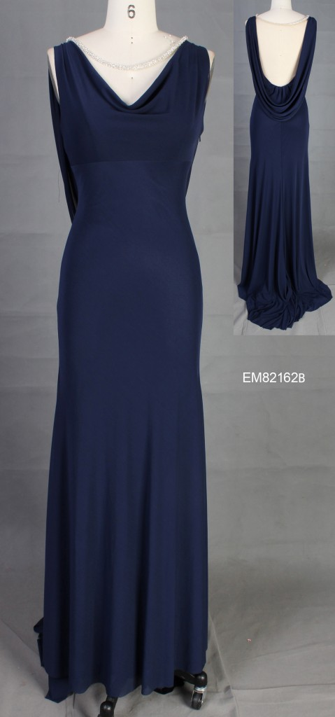EM82162B 20150630 (FU)